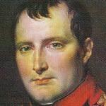 1805 Napoleon Bonaparte laat het verenigingsleven opnieuw toe