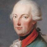 1783 Keizer Jozef II verbiedt alle gilden