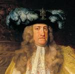 1711 Karel III verbiedt ongehuwden lid te worden van de gilden voor gehuwden