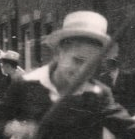 1939 Viering 100 jaar heroprichting Jefkes