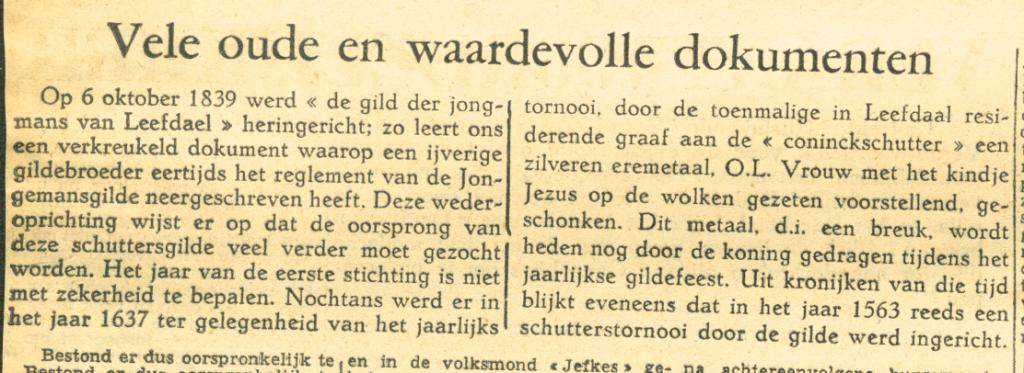 fragment-krant-1966