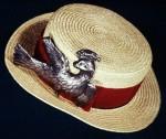 hoed-koning-jefkes-nr-1