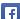 facebook-mini-logo