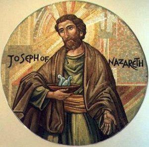 Sint Jozef